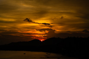 Phuket Impressionen