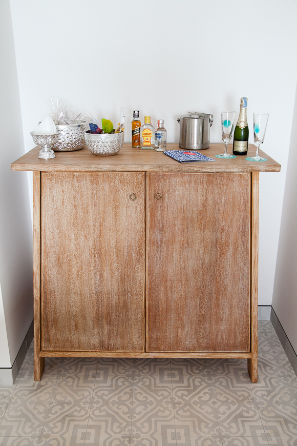 Point Yamu by COMO Minibar