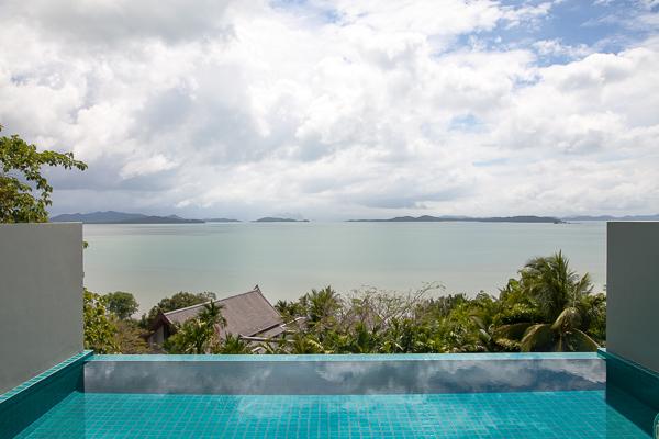 Hoteltipp Phuket