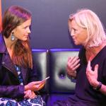 Berlin Fashion Week: Backstage bei Laurèl