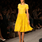Highlights auf der Berliner Fashion Week: Meine XXL-Review