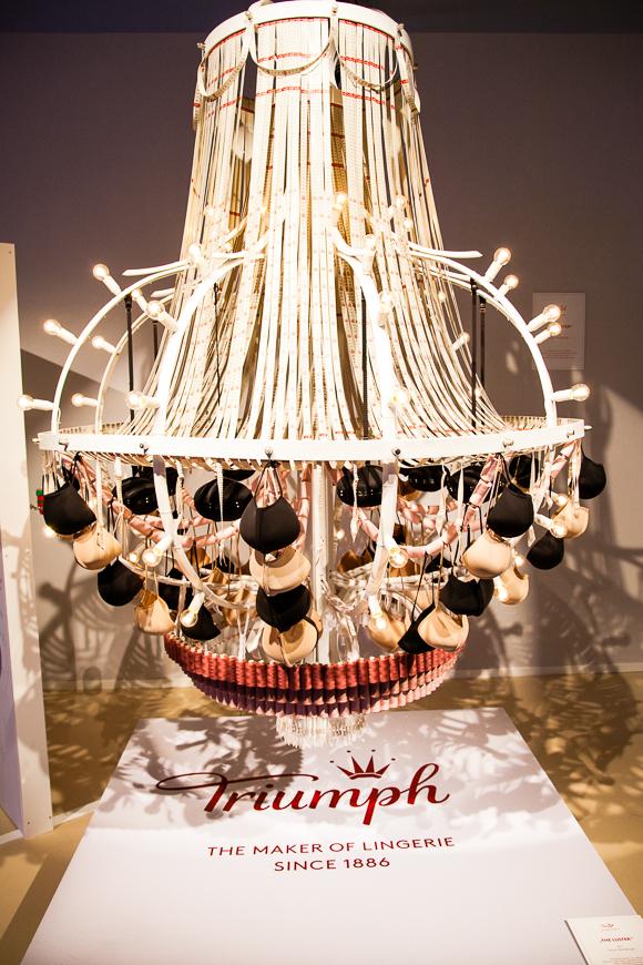 Fashion Week Berlin Gewinnspiel