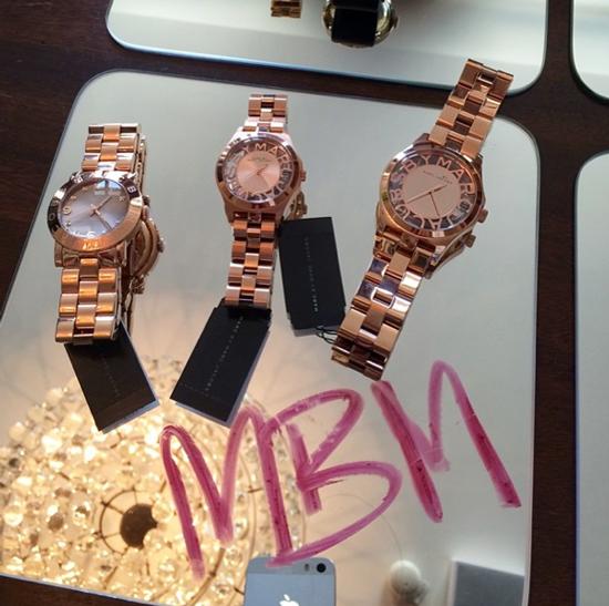 Uhren-entscheidungen