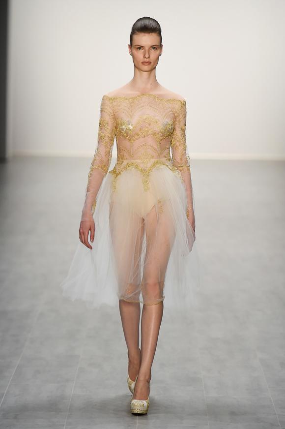 Spring Fashion  Nz
