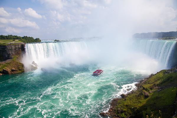Niagara-1023