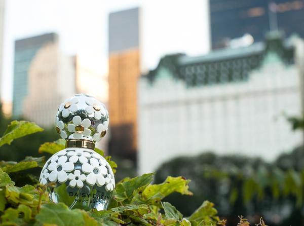 Duft-Liebe: Daisy Dreams von Marc Jacobs