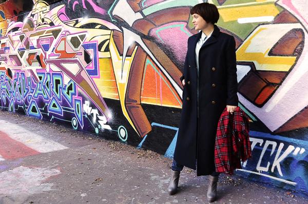 Blogger Trends Herbst 2014-3