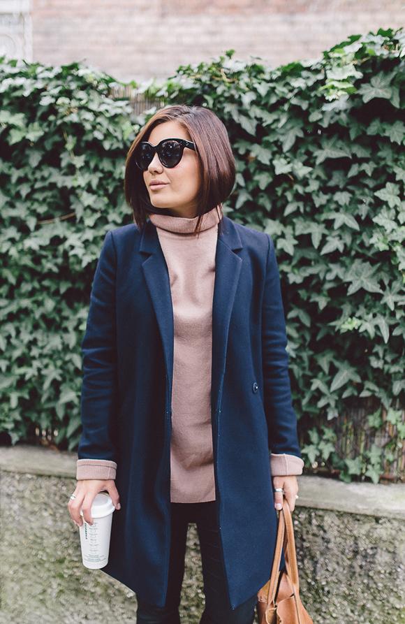Bloggertrends Herbst 2014-2
