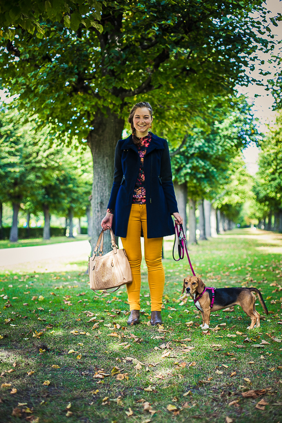 Bloggertrends Herbst 2014-3
