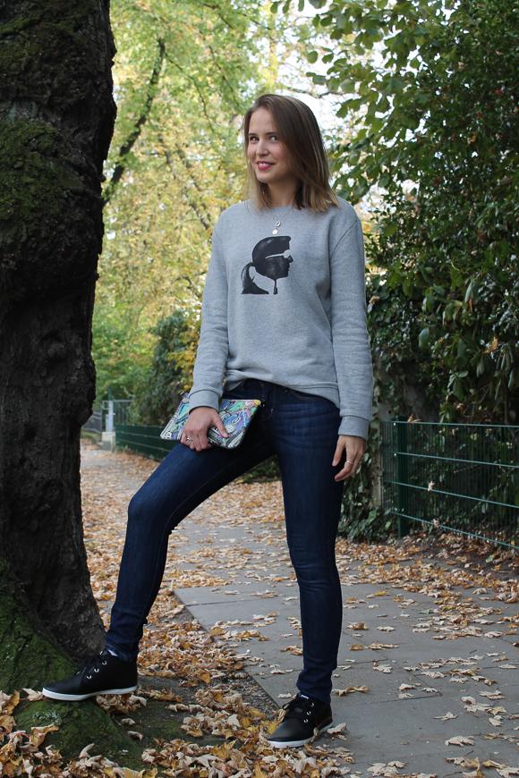 Bloggertrends Herbst 2014-4