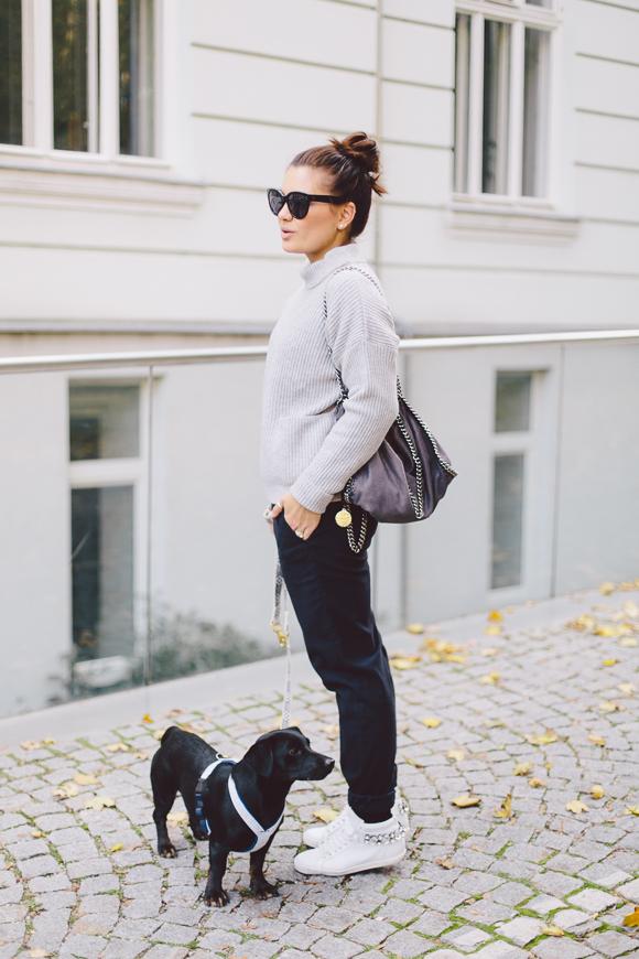 Bloggertrends Herbst 2014-5