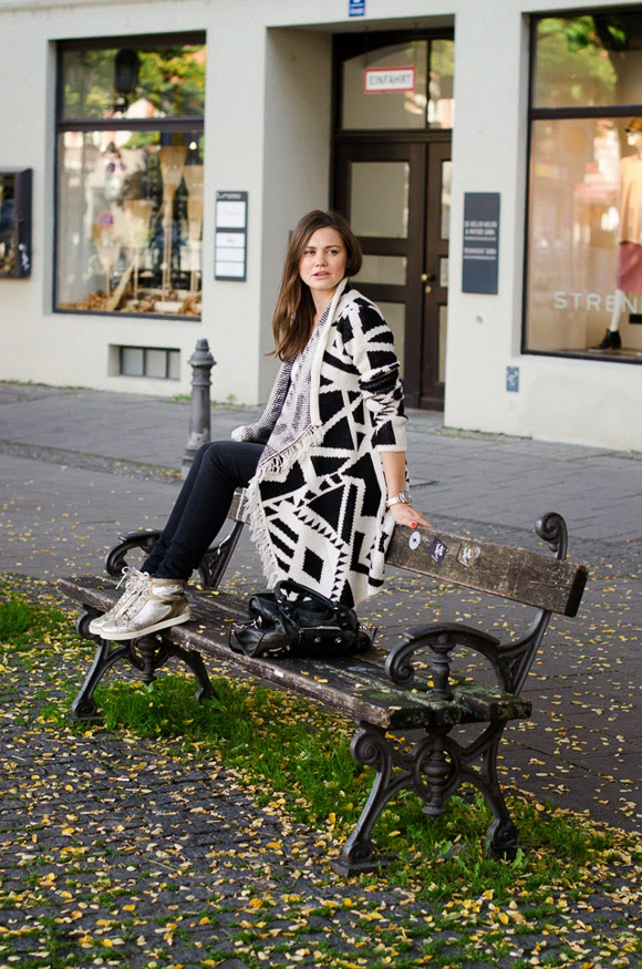 Modeblogger Trends Herbst 2014 Oktober-2
