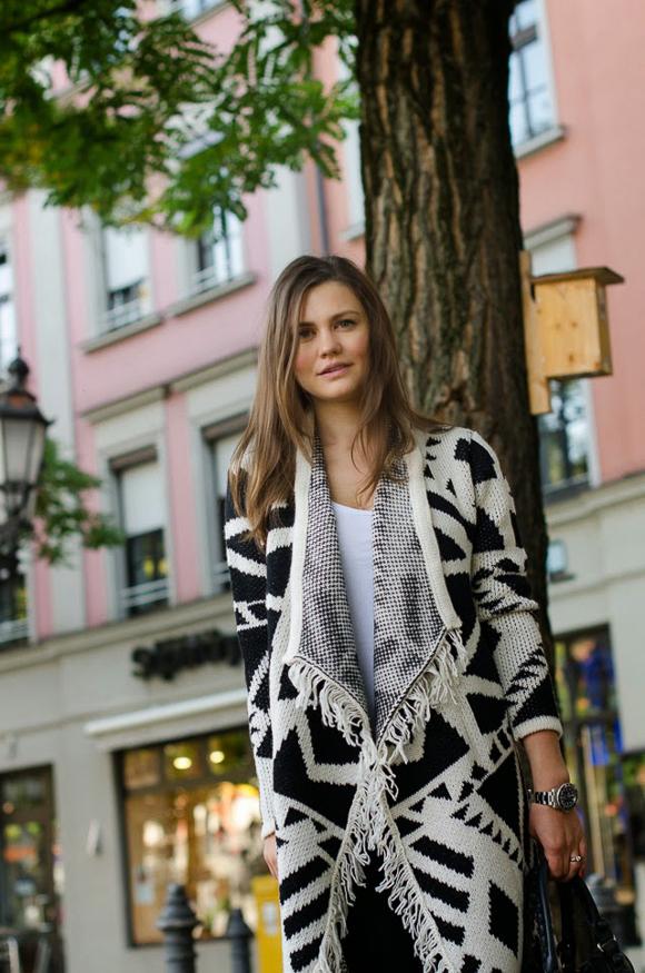 Modeblogger Trends Herbst 2014 Oktober