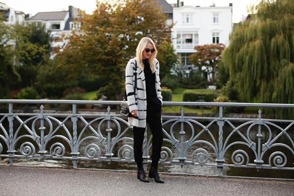 Modeblogger Trends Herbst 2014