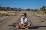 USA Roadtrip Tipps