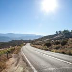 USA Roadtrip Impressionen