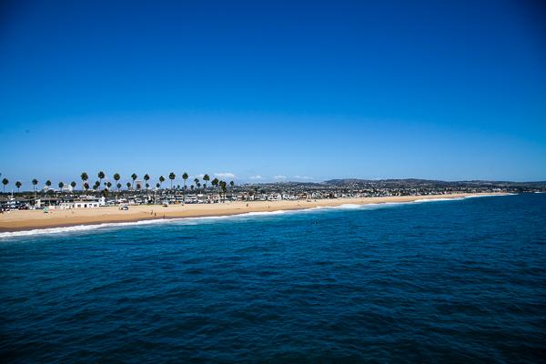 Newport-Beach-4