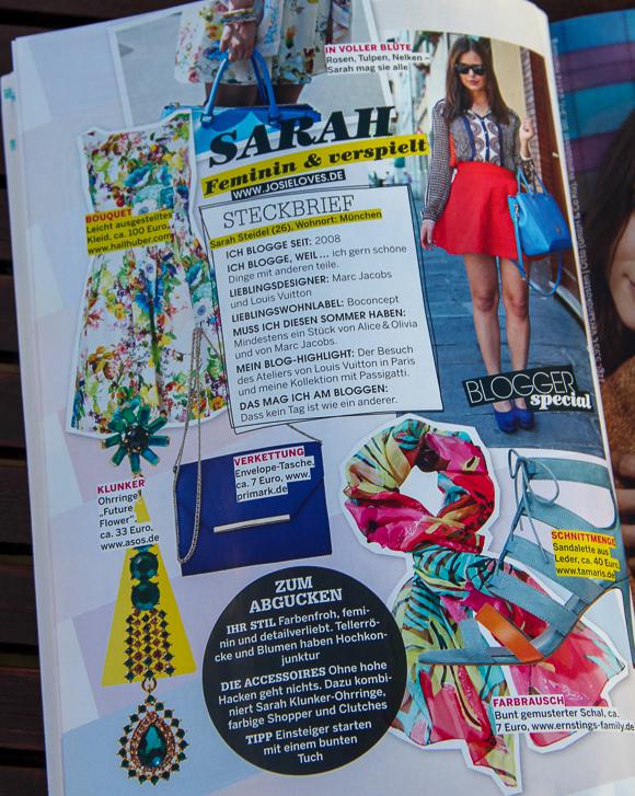 couch-magazin-mai-2013-2