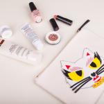 Beauty-Lieblinge auf Reisen von Kiehl's, Kérastase und ck one color