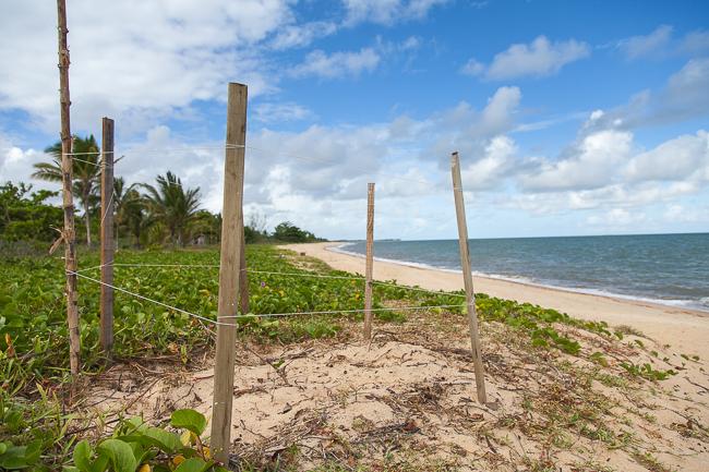 Catch Your Dream: Drei traumhafte Tage im Campo Bahia