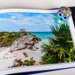 Last Minute Weihnachtsgeschenk: Ein Kodak FotobuchSofort
