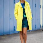 Josie loves Outfit Review 2014 - Juli bis Dezember