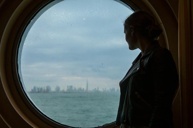Unsere erste Schiffsreise: Liebste Grüße von der Costa neoRiviera!