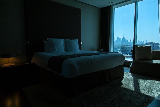 Dubai-6969