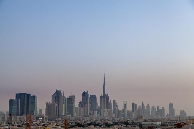 Dubai-6998