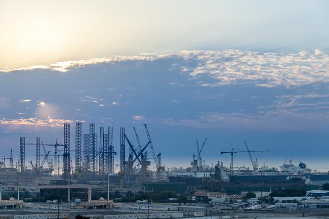 Dubai-7005