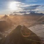 Rio de Janeiro Must-see