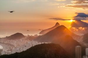 Rio de Janeiro Highlight