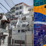 Rio de Janeiro Impression