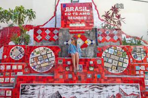 Rio de Janeiro Travel Diary