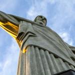 Rio de Janeiro Wahrzeichen
