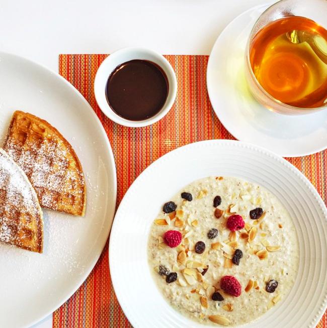 breakfast-desert-palm-dubai