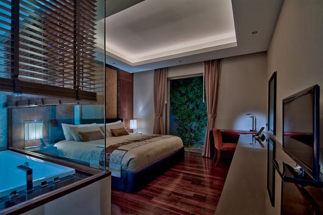 palm desert resort dubai