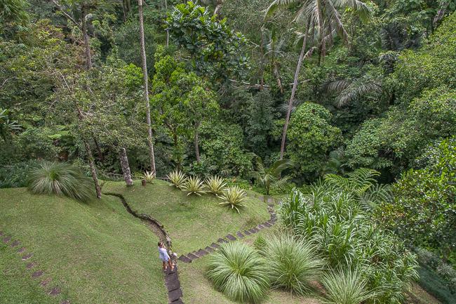 Bali Impressionen