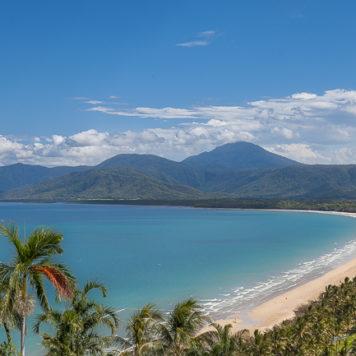 Australien Road Trip Impressionen