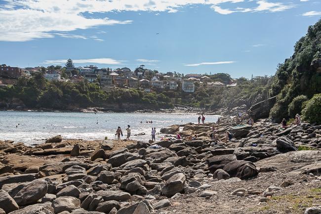 Sydney Travel Diary: Meine persönlichen Highlights