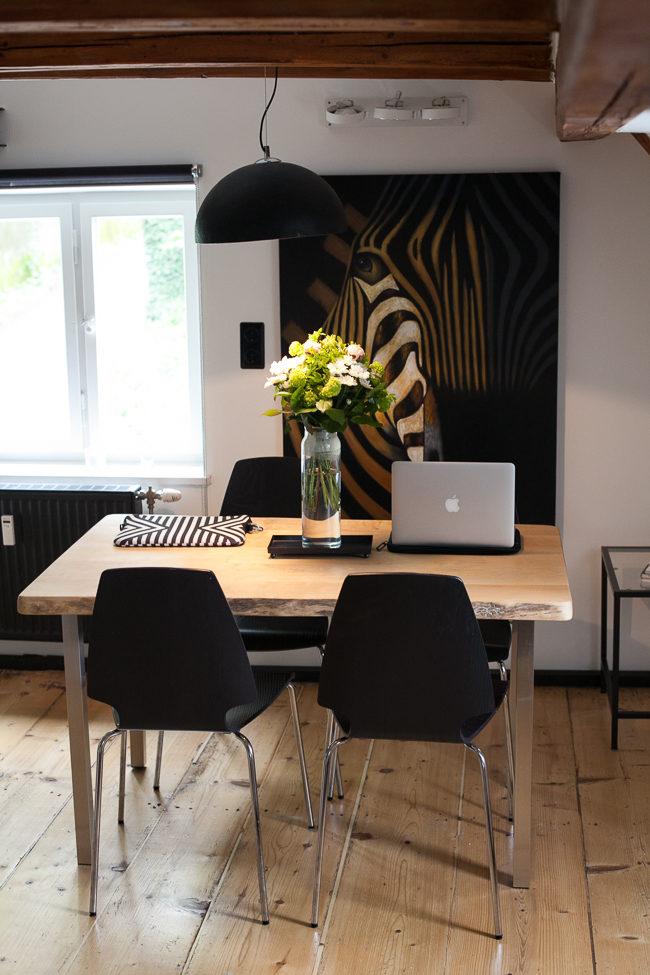 einblicke in unser neues zuhause josie loves. Black Bedroom Furniture Sets. Home Design Ideas