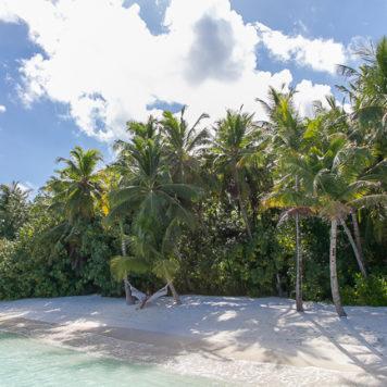 Niyama Maldives Hotel