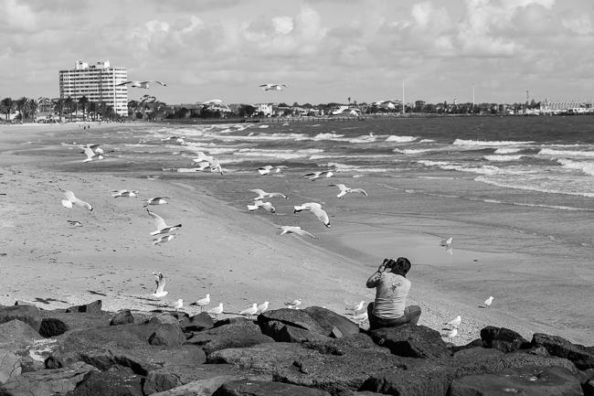 Melbourne Travel Diary: Mein persönlichen Highlights