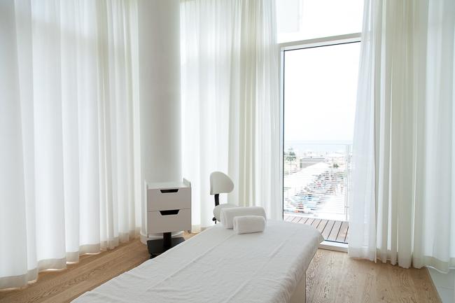 Unser Kurzurlaub im Falkensteiner Hotel & SPA Jesolo