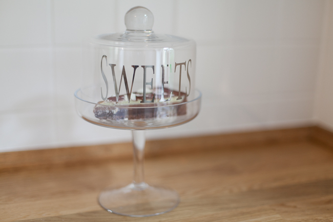 tortenglas