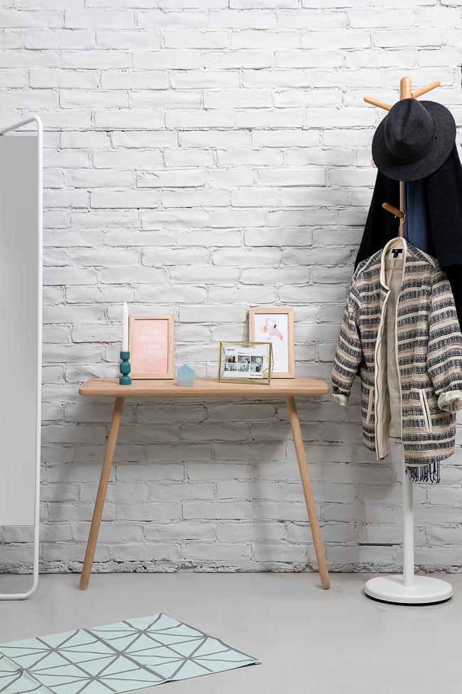 Wohntrends im Herbst 2015: Ein kreativer Tag mit Amazon Design