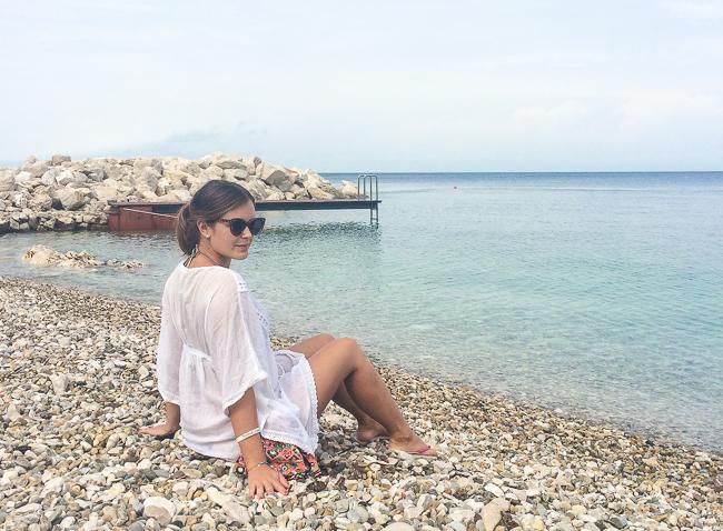 kempinski adriatic beach 7
