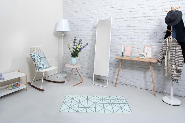 wohntrends im herbst 2015 ein kreativer tag mit amazon home josie loves. Black Bedroom Furniture Sets. Home Design Ideas