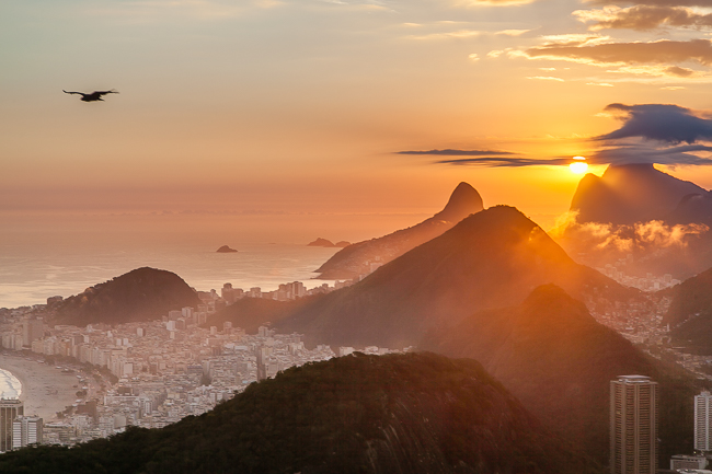 Meine 50 liebsten Weltreisebilder