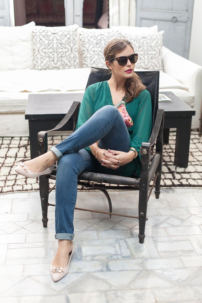 marrakesch jeanslook 4
